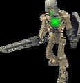 Skeleton (Melzar's Maze).png