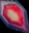 Soul fragment (The Magister) detail
