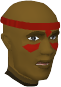 Tamayu chathead