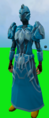 Tectonic armour (ice) equipped.png