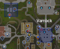 Varrock Teleport locations.png