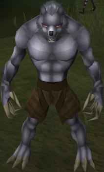 File:Werewolf (Heist).png