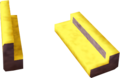 Yellow corner key detail.png