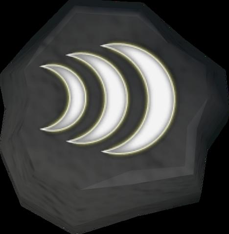 File:Air rune (Runespan) detail.png