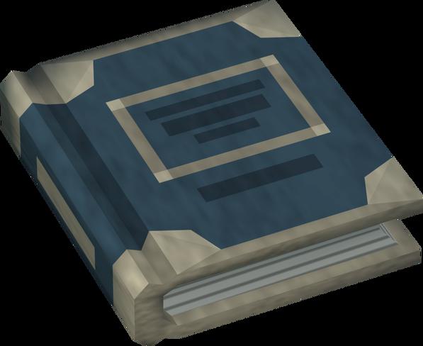 File:Bellefleur's journal detail.png