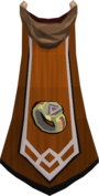 Capa de Dungeon Mestre detalhe