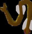 Cave eel detail.png