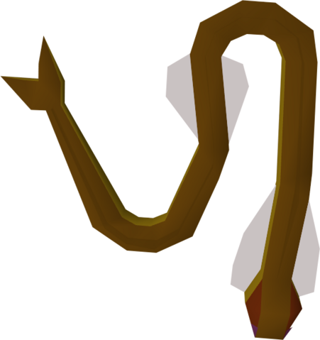 File:Cave eel detail.png