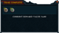 Clue scroll (CS Week) reward interface.png