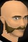 Coulson chathead