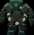 Cresbot (unpoked) detail.png