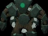 Cresbot (unpoked)