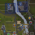 Dairy churn (Lumbridge) locations.png