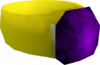 Dragonstone ring (i) detail