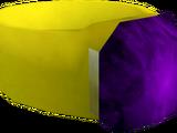 Dragonstone ring (i)