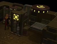 Elemental Workshop IV