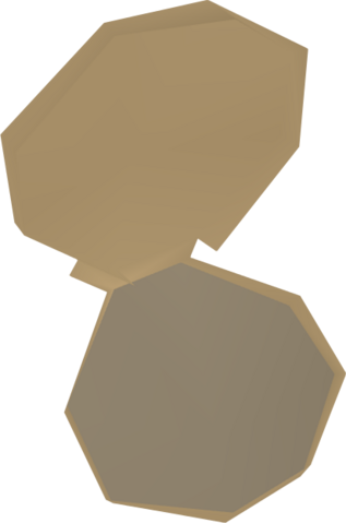 File:Empty oyster detail.png