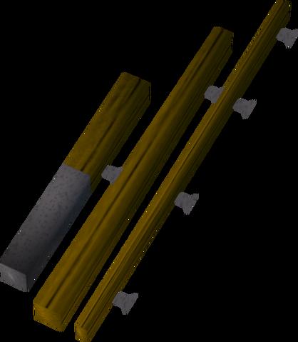 File:Fishing rod (o) detail.png