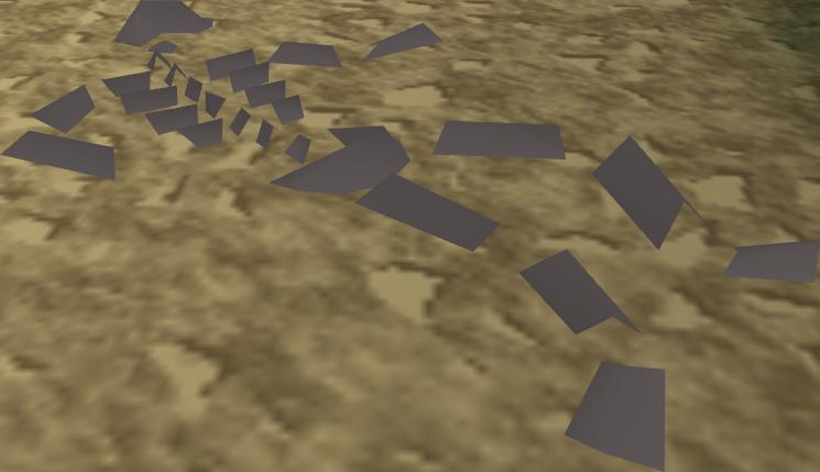 Fiyr Remains Runescape Wiki Fandom Powered By Wikia