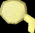Golden wool detail.png