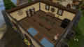 Harry's Fishing Shop interior.png