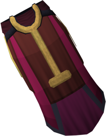 File:Imphide robe bottom detail.png