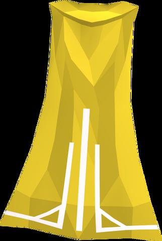 File:Milestone cape (30) detail.png
