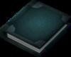 Miner's journal 1 detail