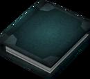 Miner's journal 1