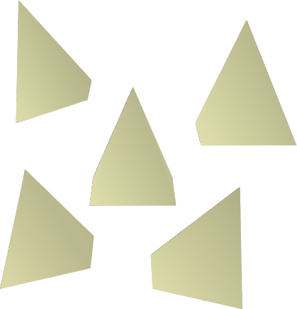 File:Pearl bolt tips detail.png