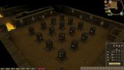 Puzzle oficina elemental 4