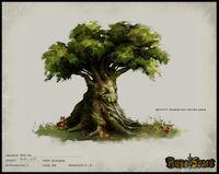 Runescape 06