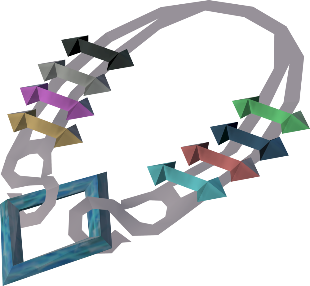 File:Seren's symbol detail.png