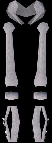 File:Skeleton leggings detail.png