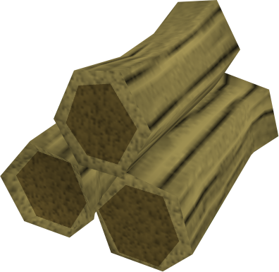 File:Teak pyre logs detail.png