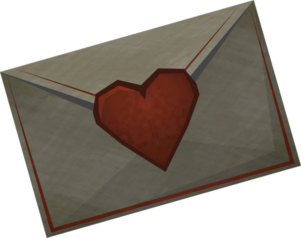 File:Valentine's note detail.png