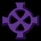 Zaros símbolo