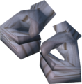 Zombie gloves (New Varrock) detail.png