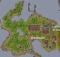 Brimhaven map.png