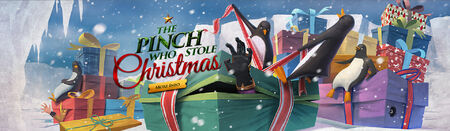 Christmas Event 2015 head banner