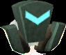 Cresbot (evil) chathead