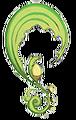 Crwys Clan Emblem.png