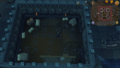 Dark Warrior Fortress (portal).png