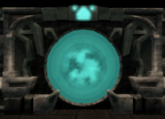 Furnished group gatestone portal