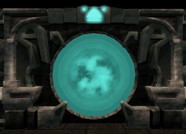 File:Furnished group gatestone portal.png