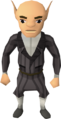 Gnome banker old2.png