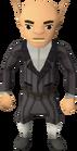 Gnome banker old2