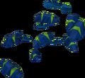 Harpie Bugs Swarm.png