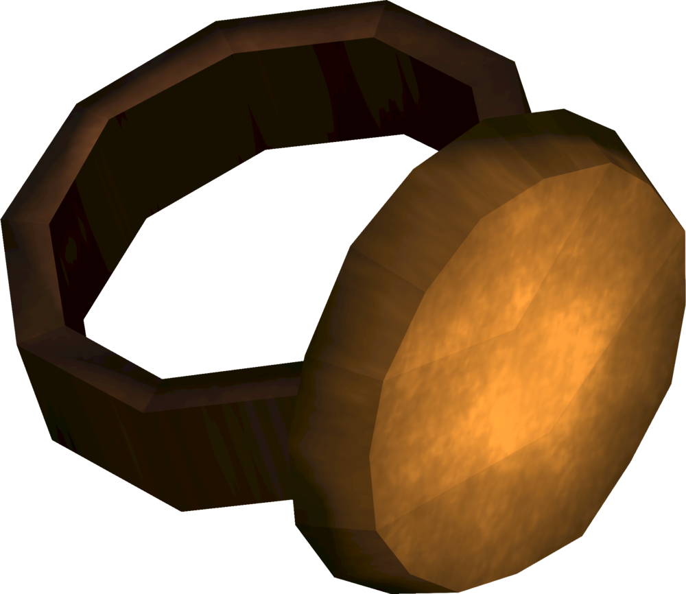 File:Hoardstalker ring detail.png