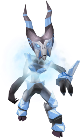 File:Icefiend.png